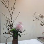 大田区華道展2017